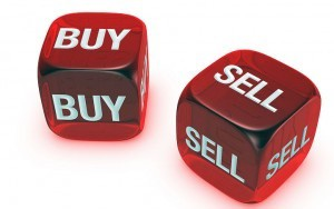 Should you buy? Should you sell?  or  Just wait?